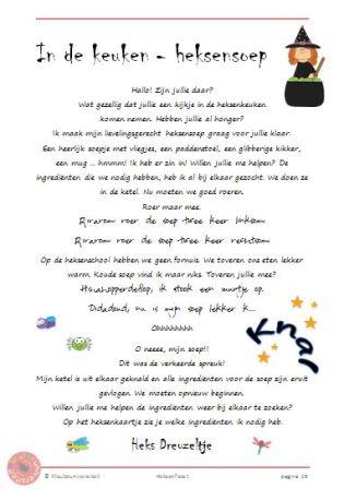 leuke afsluiting brief Leuke Afsluiting Brief | hetmakershuis