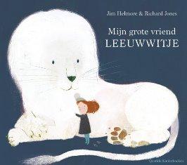 Boekrecensies De Leukste Prentenboeken Voor Kleuters Juf