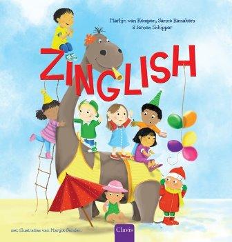 Fabulous Lesidee Engels voor kinderen   Juf Anke #EL27