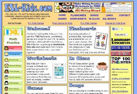 Populair Lesidee Engels voor kinderen   Juf Anke &XT34