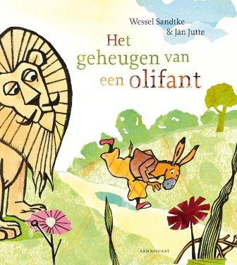 Kleurplaten Kikker En Een Heel Bijzondere Dag.Prentenboeken Lesidee Kleuters Juf Anke