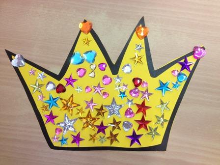 Kleurplaten Koningsdag Peuters.Koningsspelen Ideeen Koningsdag Prinsen En Prinsessen Thema