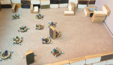 Woonkamer Inrichten Spellen : Juf anke spel & spelen kleuters